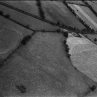 http://www.discoveryprogramme.ie/images/Aerial_Archives_Images/temp/LS_AS_35BWN_00003_20 copy.jpg