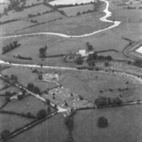 http://www.discoveryprogramme.ie/images/Aerial_Archives_Images/temp/LS_AS_35BWN_00037_02 copy.jpg