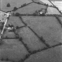 http://www.discoveryprogramme.ie/images/Aerial_Archives_Images/temp/LS_AS_35BWN_00037_07 copy.jpg