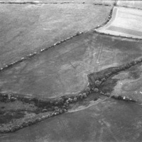 http://www.discoveryprogramme.ie/images/Aerial_Archives_Images/temp3/LS_AS_35BWN_00043_35 copy.jpg