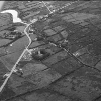 http://www.discoveryprogramme.ie/images/Aerial_Archives_Images/temp/LS_AS_35BWN_00016_13 copy.jpg