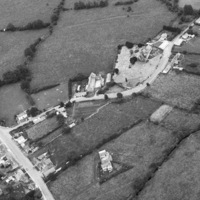 http://www.discoveryprogramme.ie/images/Aerial_Archives_Images/temp/LS_AS_35BWN_00072_24 copy.jpg