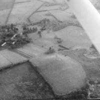 http://www.discoveryprogramme.ie/images/Aerial_Archives_Images/temp/LS_AS_35BWN_00073_26 copy.jpg