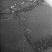 http://www.discoveryprogramme.ie/images/Aerial_Archives_Images/temp/LS_AS_35BWN_00089_04 copy.jpg