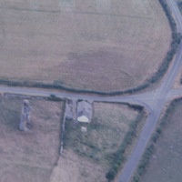http://www.discoveryprogramme.ie/images/Aerial_Archives_Images/temp3/LS_AS_35CT_00061_17 copy.jpg