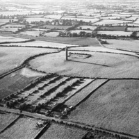 http://www.discoveryprogramme.ie/images/Aerial_Archives_Images/temp/LS_AS_35BWN_00076_22 copy.jpg