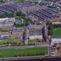 http://www.discoveryprogramme.ie/images/Aerial_Archives_Images/temp3/LS_AS_35CT_00008_22m copy.jpg