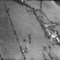 http://www.discoveryprogramme.ie/images/Aerial_Archives_Images/temp3/LS_AS_35BWN_00053_35 copy.jpg