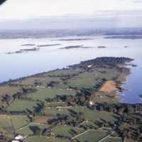 http://www.discoveryprogramme.ie/images/Aerial_Archives_Images/temp3/LS_AS_35CT_00075_11 copy.jpg