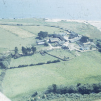 http://www.discoveryprogramme.ie/images/Aerial_Archives_Images/temp3/LS_AS_35CT_00074_06 copy.jpg