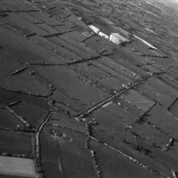 http://www.discoveryprogramme.ie/images/Aerial_Archives_Images/temp/LS_AS_35BWN_00074_27 copy.jpg