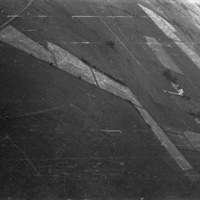 http://www.discoveryprogramme.ie/images/Aerial_Archives_Images/temp3/LS_AS_35BWN_00052_17 copy.jpg