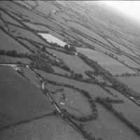 http://www.discoveryprogramme.ie/images/Aerial_Archives_Images/temp/LS_AS_35BWN_00103_15 copy.jpg