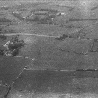 http://www.discoveryprogramme.ie/images/Aerial_Archives_Images/temp/LS_AS_35BWN_00029_35a copy.jpg