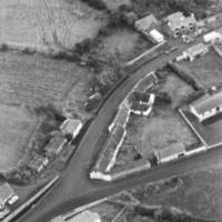 http://www.discoveryprogramme.ie/images/Aerial_Archives_Images/temp/LS_AS_35BWN_00071_04 copy.jpg