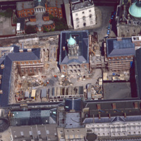 http://www.discoveryprogramme.ie/images/Aerial_Archives_Images/temp3/LS_AS_35CT_00008_31m copy.jpg