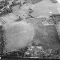 http://www.discoveryprogramme.ie/images/Aerial_Archives_Images/temp/LS_AS_35BWN_00073_28 copy.jpg