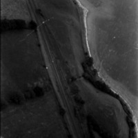 http://www.discoveryprogramme.ie/images/Aerial_Archives_Images/temp/LS_AS_35BWN_00003_23 copy.jpg