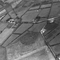 http://www.discoveryprogramme.ie/images/Aerial_Archives_Images/temp/LS_AS_35BWN_00058_36 copy.jpg