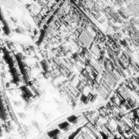 http://www.discoveryprogramme.ie/images/Aerial_Archives_Images/temp/LS_AS_35BWIRN_00001_21 copy.jpg