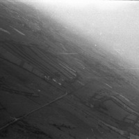 http://www.discoveryprogramme.ie/images/Aerial_Archives_Images/temp/LS_AS_35BWN_00009_29 copy.jpg