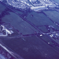 http://www.discoveryprogramme.ie/images/Aerial_Archives_Images/temp3/LS_AS_35CT_00070_19m copy.jpg