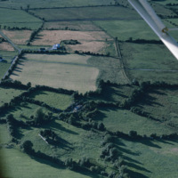 http://www.discoveryprogramme.ie/images/Aerial_Archives_Images/temp3/LS_AS_35CT_00075_02 copy.jpg