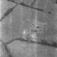 http://www.discoveryprogramme.ie/images/Aerial_Archives_Images/temp/LS_AS_35BWN_00107_05 copy.jpg