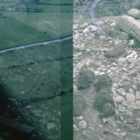 http://www.discoveryprogramme.ie/images/Aerial_Archives_Images/temp3/LS_AS_35CT_00075_25 copy.jpg