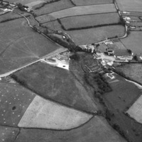 http://www.discoveryprogramme.ie/images/Aerial_Archives_Images/temp/LS_AS_35BWN_00072_09 copy.jpg