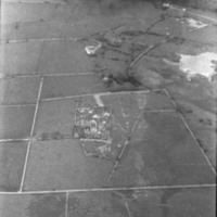 http://www.discoveryprogramme.ie/images/Aerial_Archives_Images/temp/LS_AS_35BWN_00024_15 copy.jpg