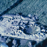 http://www.discoveryprogramme.ie/images/Aerial_Archives_Images/temp3/LS_AS_35CT_00032_07 copy.jpg