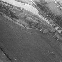 http://www.discoveryprogramme.ie/images/Aerial_Archives_Images/temp/LS_AS_35BWN_00011_13 copy.jpg
