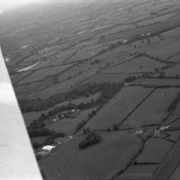 http://www.discoveryprogramme.ie/images/Aerial_Archives_Images/temp/LS_AS_35BWN_00103_20 copy.jpg
