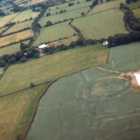 http://www.discoveryprogramme.ie/images/Aerial_Archives_Images/temp3/LS_AS_35CT_00028_04 copy.jpg