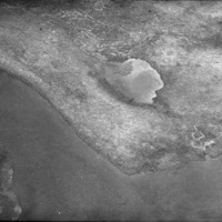 http://www.discoveryprogramme.ie/images/Aerial_Archives_Images/temp3/LS_AS_35BWN_00053_26 copy.jpg