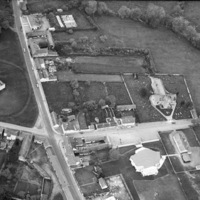 http://www.discoveryprogramme.ie/images/Aerial_Archives_Images/temp3/LS_AS_35BWN_00053_23 copy.jpg