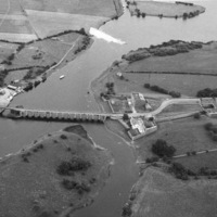 http://www.discoveryprogramme.ie/images/Aerial_Archives_Images/temp/LS_AS_35BWN_00072_34 copy.jpg