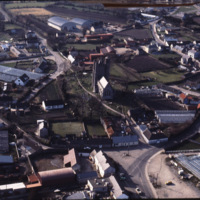 http://www.discoveryprogramme.ie/images/Aerial_Archives_Images/temp3/LS_AS_35CT_00071_03m copy.jpg