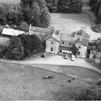 http://www.discoveryprogramme.ie/images/Aerial_Archives_Images/temp/LS_AS_35BWN_00100_28 copy.jpg