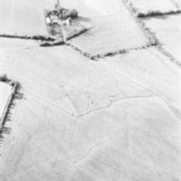 http://www.discoveryprogramme.ie/images/Aerial_Archives_Images/temp/LS_AS_35BWN_00096_19 copy.jpg