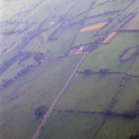 http://www.discoveryprogramme.ie/images/Aerial_Archives_Images/temp3/LS_AS_35CT_00017_13 copy.jpg