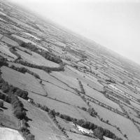 http://www.discoveryprogramme.ie/images/Aerial_Archives_Images/temp2/LS_AS_35BWN_00078_17 copy.jpg