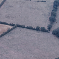 http://www.discoveryprogramme.ie/images/Aerial_Archives_Images/temp3/LS_AS_35CT_00061_15 copy.jpg