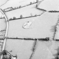 http://www.discoveryprogramme.ie/images/Aerial_Archives_Images/temp/LS_AS_35BWN_00106_23 copy.jpg