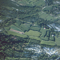 http://www.discoveryprogramme.ie/images/Aerial_Archives_Images/temp3/LS_AS_35CT_00052_07m copy.jpg