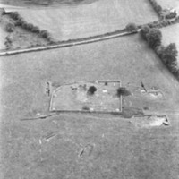 http://www.discoveryprogramme.ie/images/Aerial_Archives_Images/temp/LS_AS_35BWN_00107_14 copy.jpg