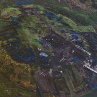 http://www.discoveryprogramme.ie/images/Aerial_Archives_Images/temp3/LS_AS_35CT_00015_05 copy.jpg
