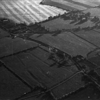 http://www.discoveryprogramme.ie/images/Aerial_Archives_Images/temp/LS_AS_35BWN_00074_36 copy.jpg