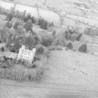 http://www.discoveryprogramme.ie/images/Aerial_Archives_Images/temp/LS_AS_35BWN_00099_28 copy.jpg